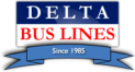 Delta Bus Lines